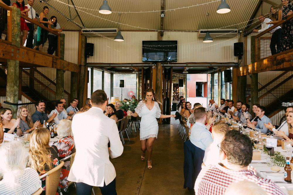 Longview Winery Wedding 158.jpg