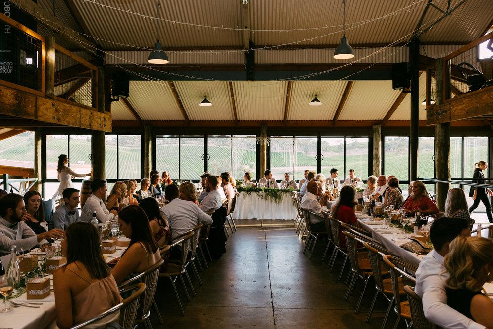 Longview Winery Wedding 160.jpg