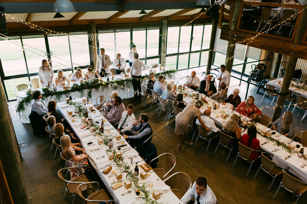 Longview Winery Wedding 162.jpg