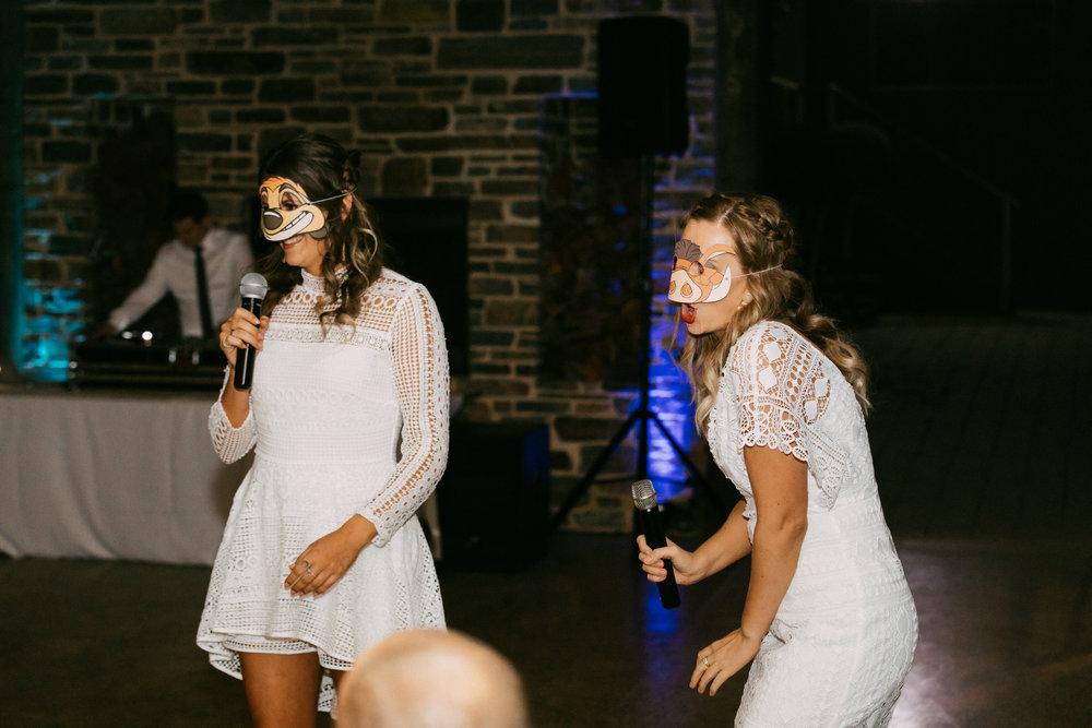 Longview Winery Wedding 212.jpg