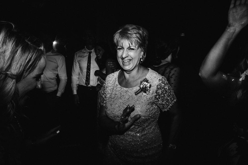 Longview Winery Wedding 227.jpg