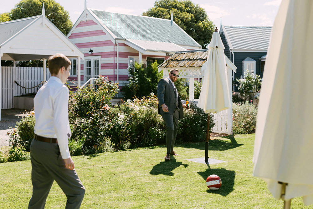 Middleton Beach House Beach Garden Wedding 018.jpg