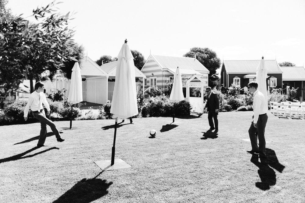 Middleton Beach House Beach Garden Wedding 020.jpg
