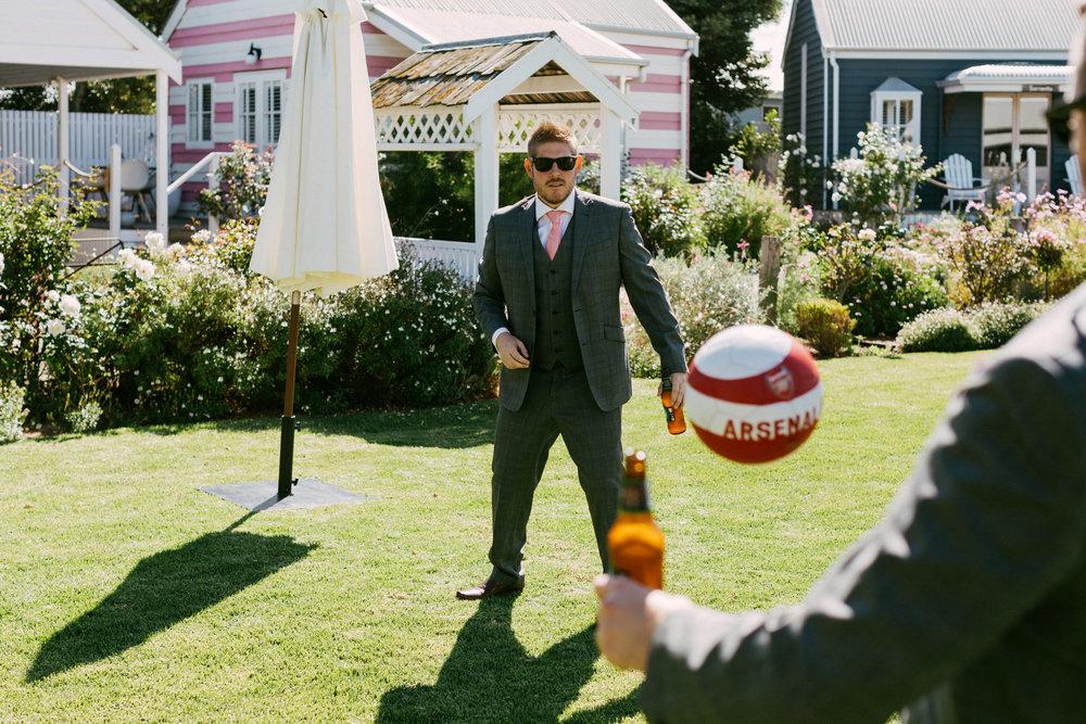 Middleton Beach House Beach Garden Wedding 021.jpg