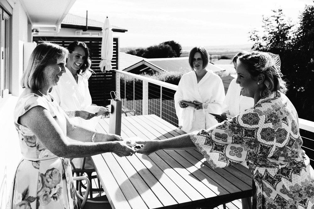 Middleton Beach House Beach Garden Wedding 044.jpg