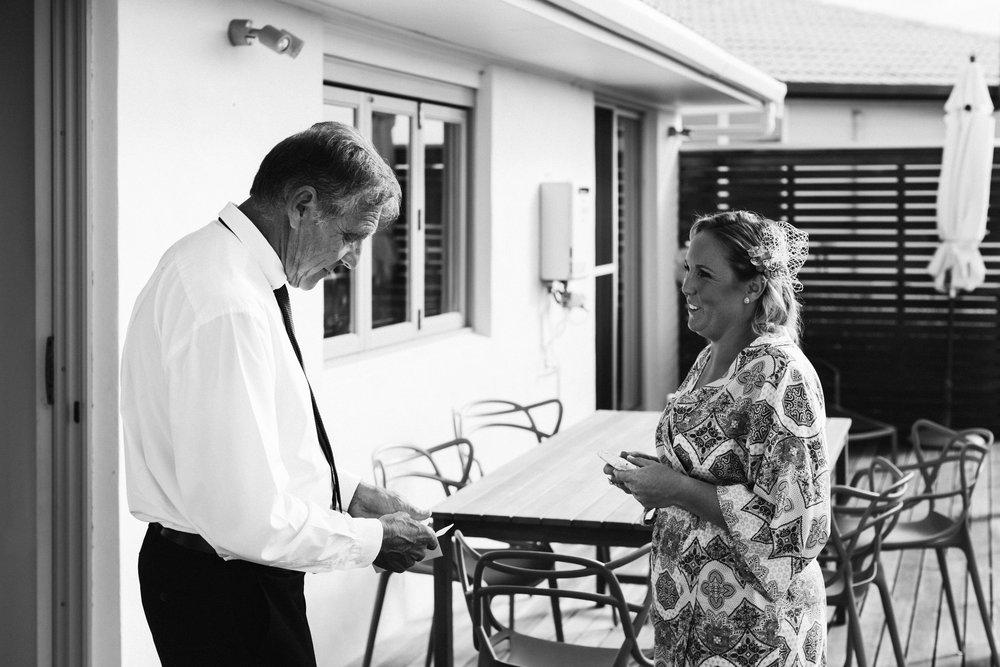 Middleton Beach House Beach Garden Wedding 047.jpg