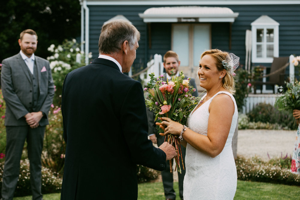 Middleton Beach House Beach Garden Wedding 070.jpg