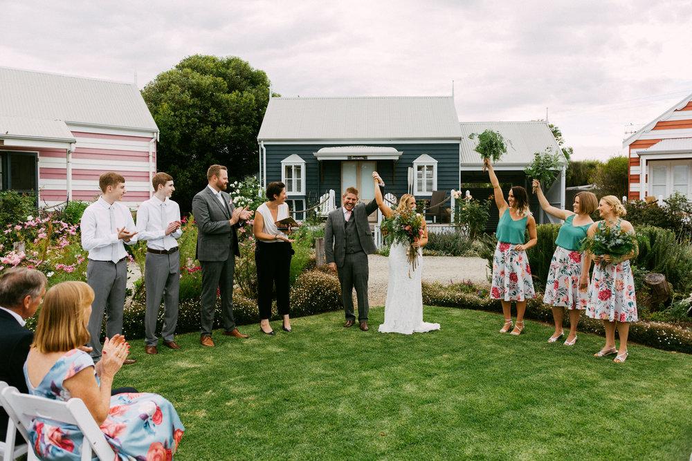 Middleton Beach House Beach Garden Wedding 088.jpg