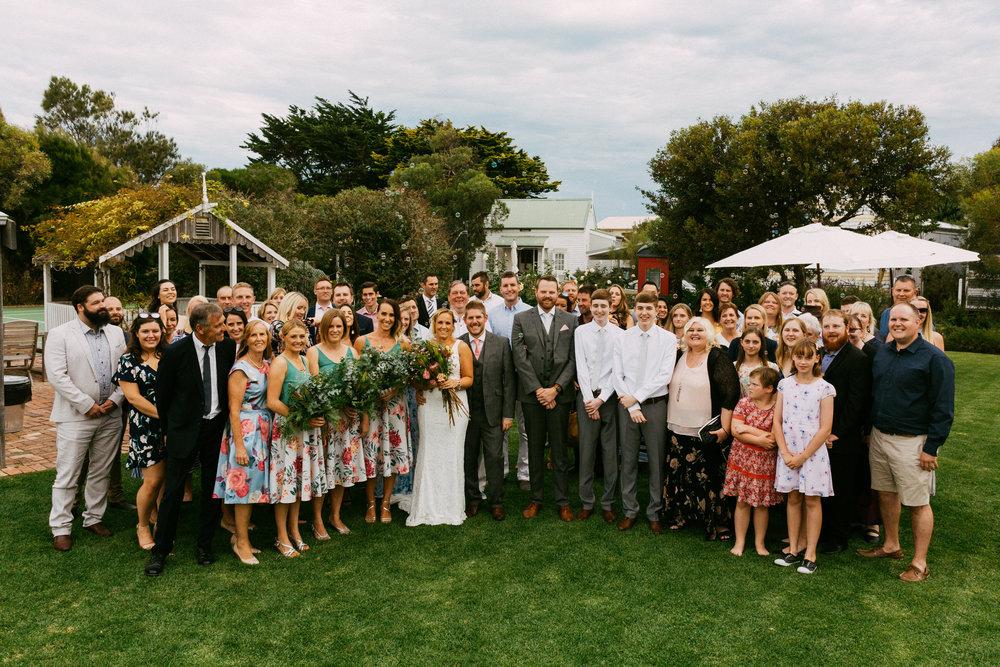 Middleton Beach House Beach Garden Wedding 091.jpg