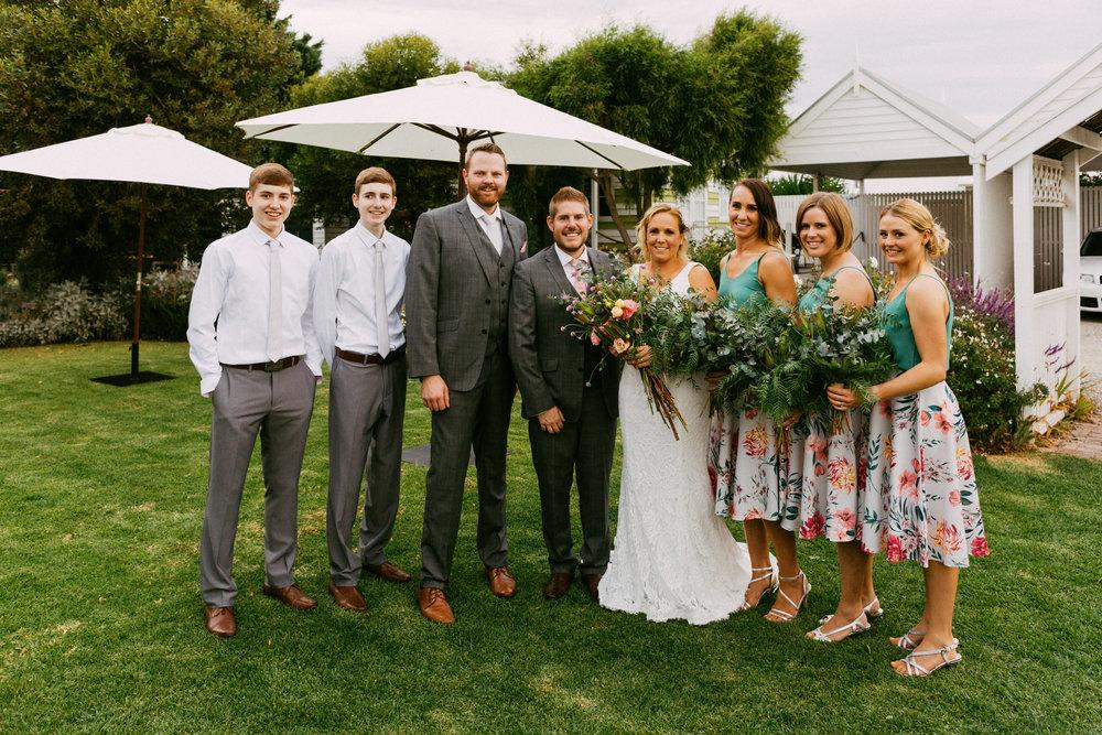 Middleton Beach House Beach Garden Wedding 104.jpg