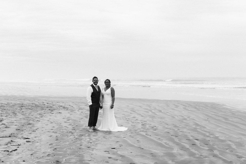 Middleton Beach House Beach Garden Wedding 126.jpg