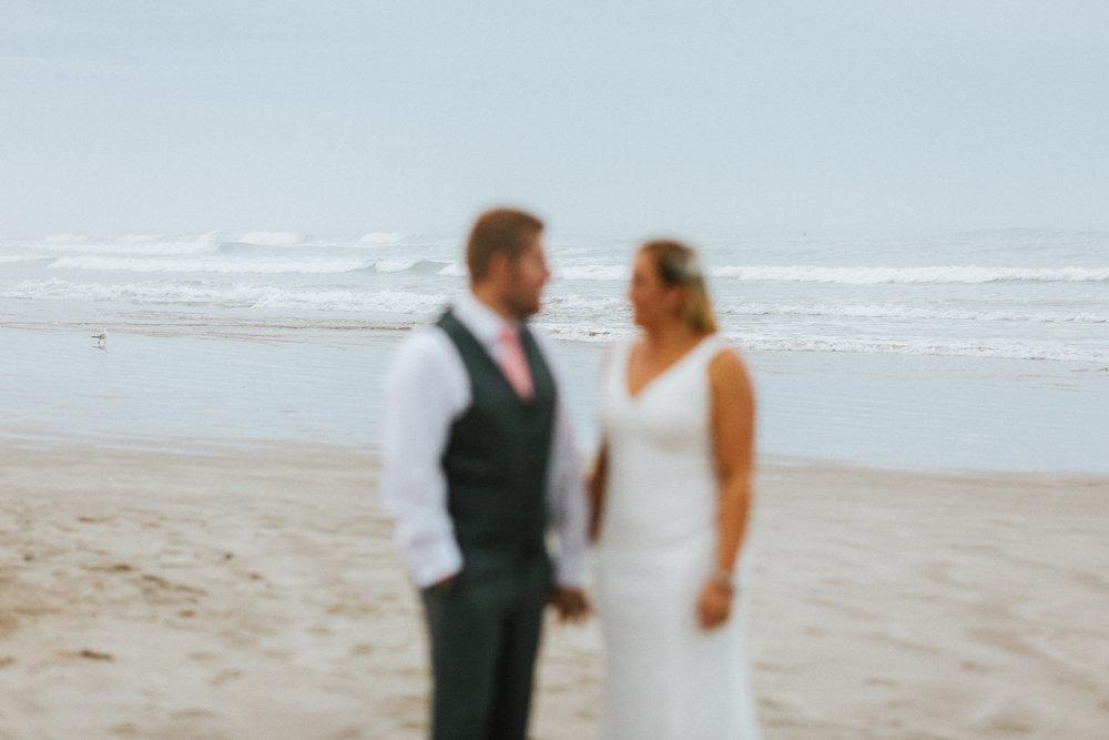 Middleton Beach House Beach Garden Wedding 127.jpg