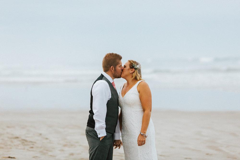Middleton Beach House Beach Garden Wedding 128.jpg