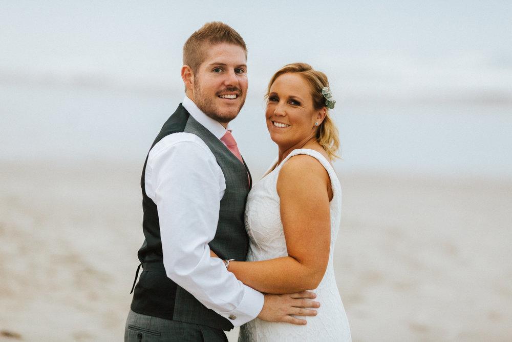 Middleton Beach House Beach Garden Wedding 129.jpg
