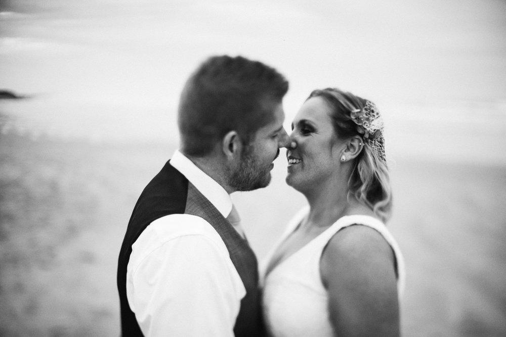 Middleton Beach House Beach Garden Wedding 130.jpg