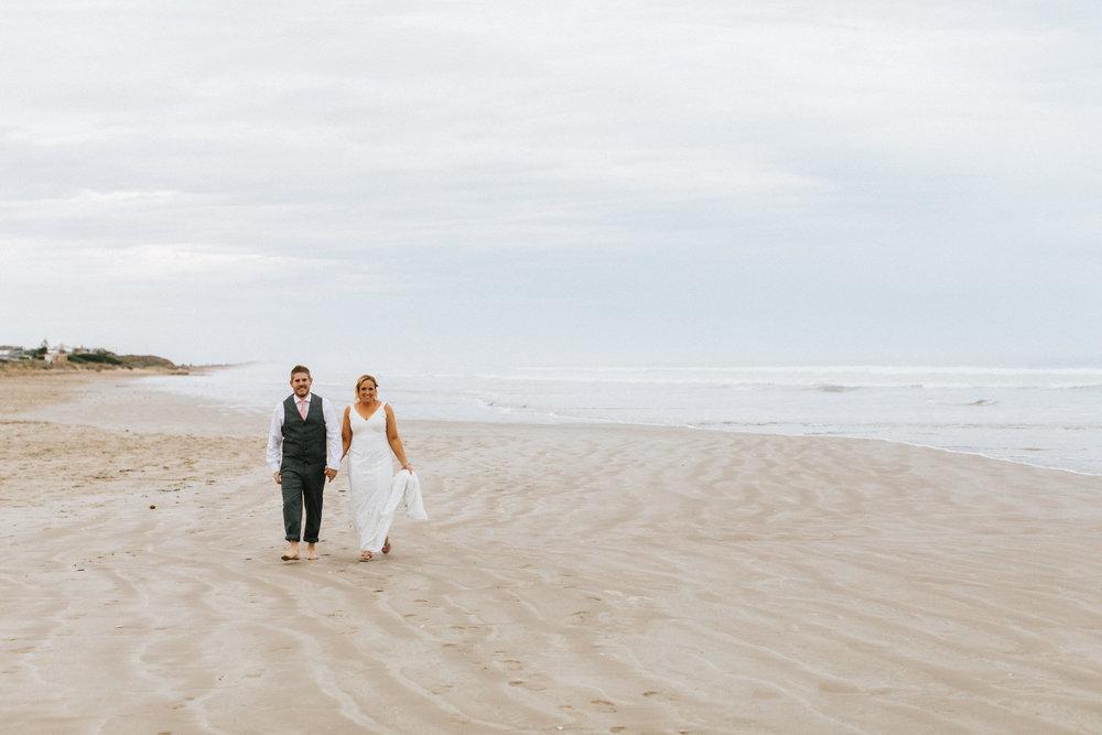 Middleton Beach House Beach Garden Wedding 131.jpg
