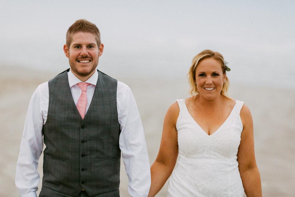 Middleton Beach House Beach Garden Wedding 132.jpg