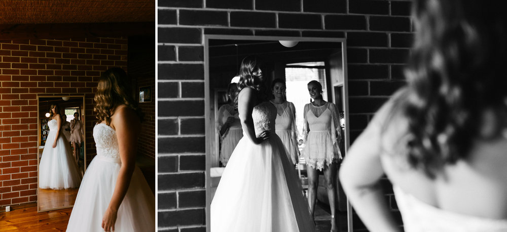 Jade Adelaide CBD Wedding 012.jpg