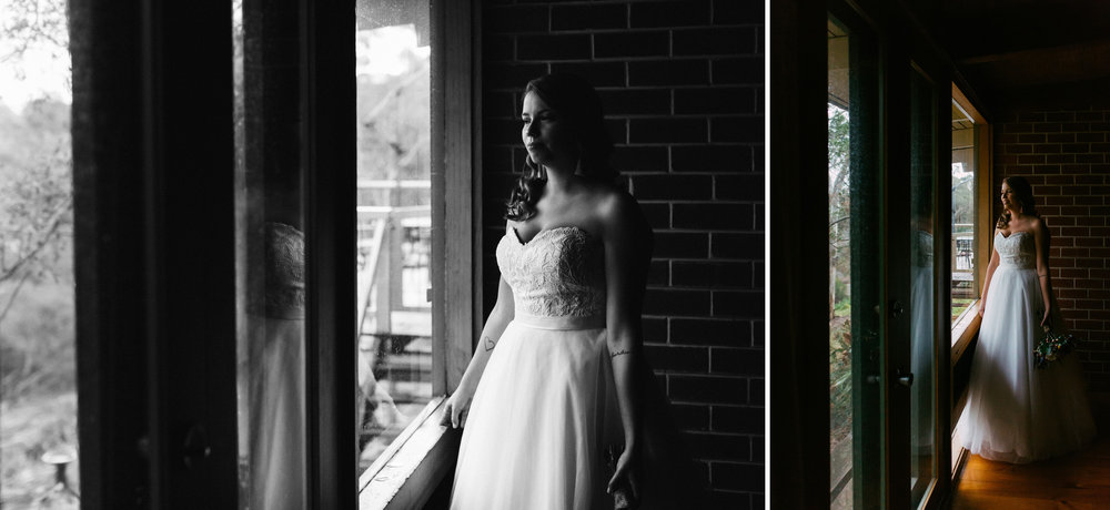 Jade Adelaide CBD Wedding 013.jpg