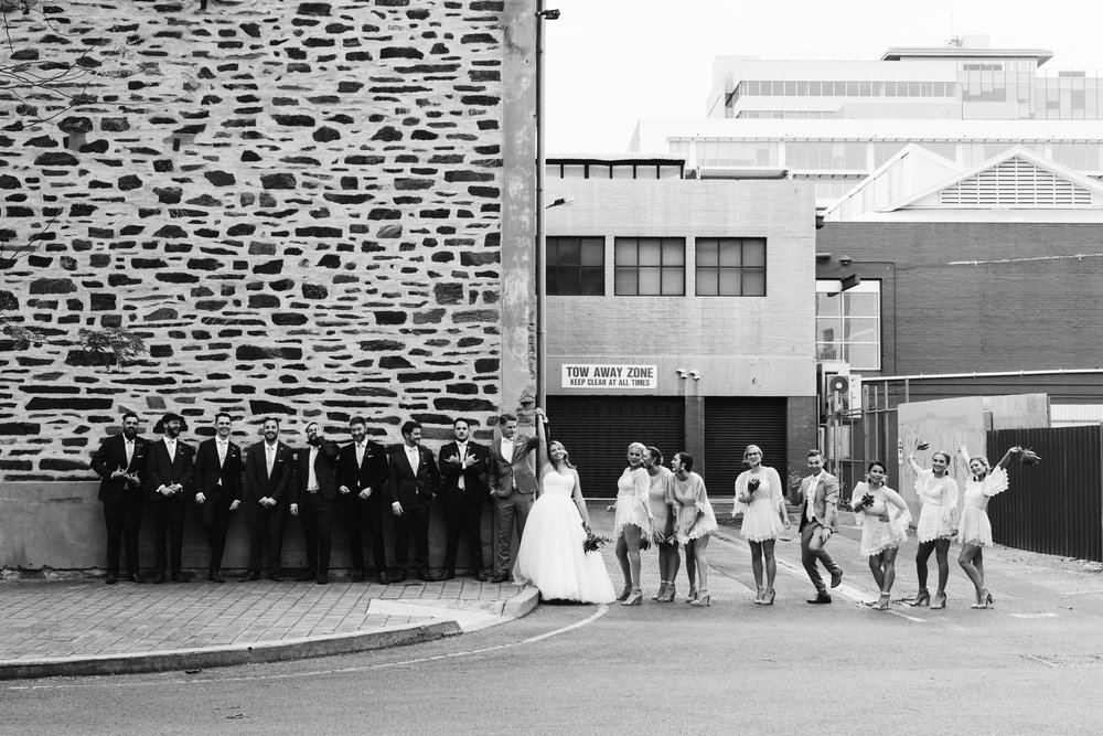 Jade Adelaide CBD Wedding 066.jpg