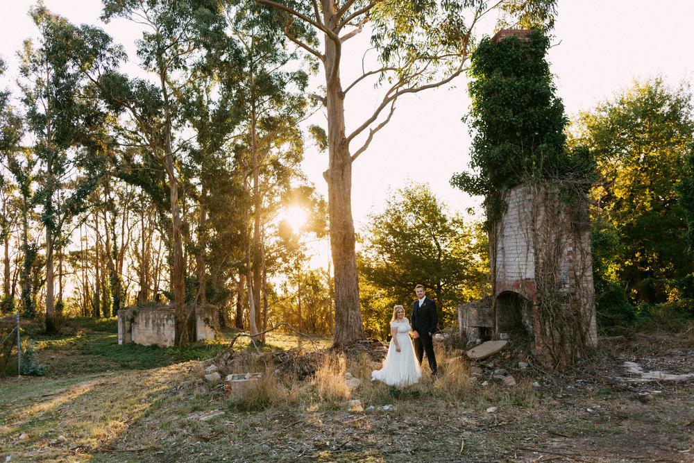 Mount Lofty Wedding.jpg