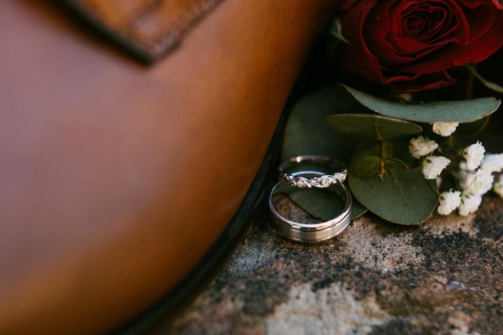 Mount Lofty Wedding 002.jpg