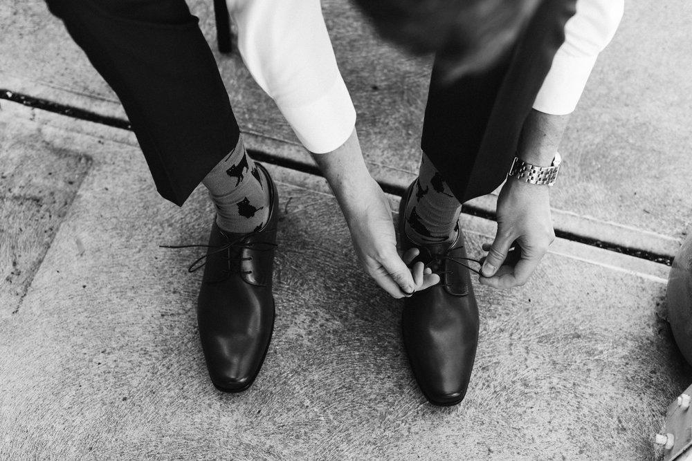Mount Lofty Wedding 003.jpg