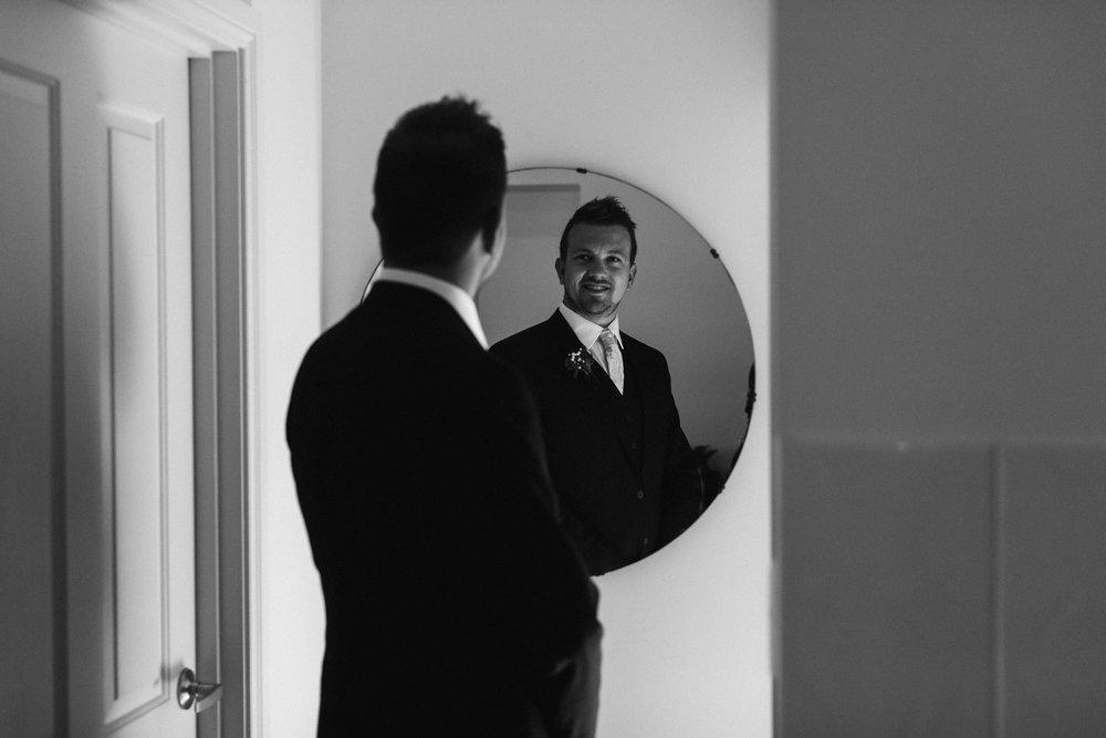 Mount Lofty Wedding 006.jpg