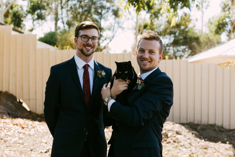 Mount Lofty Wedding 009.jpg