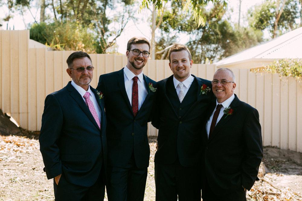 Mount Lofty Wedding 010.jpg