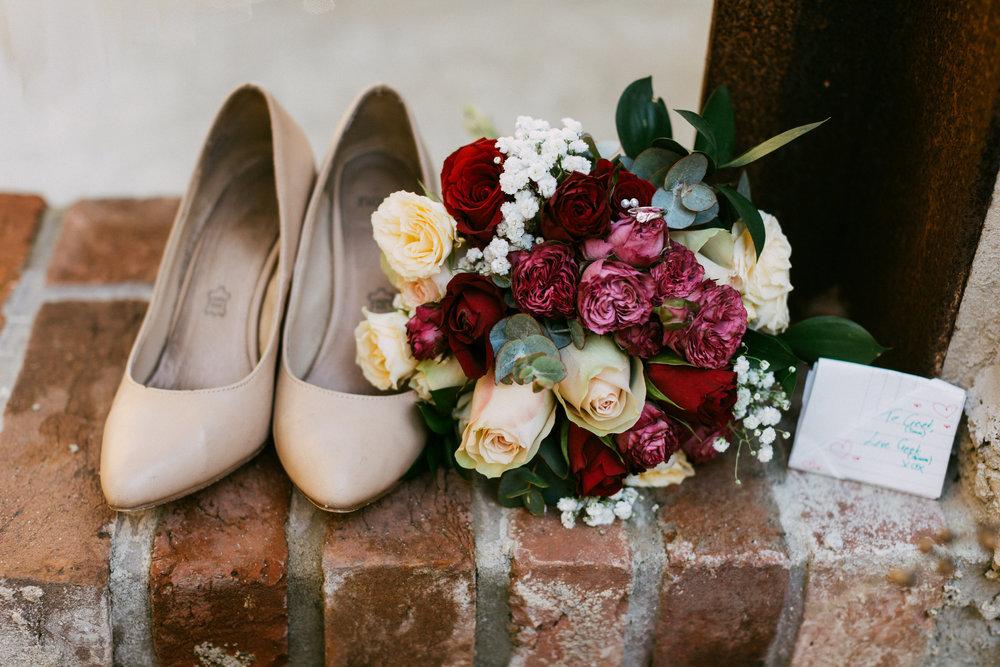 Mount Lofty Wedding 011.jpg