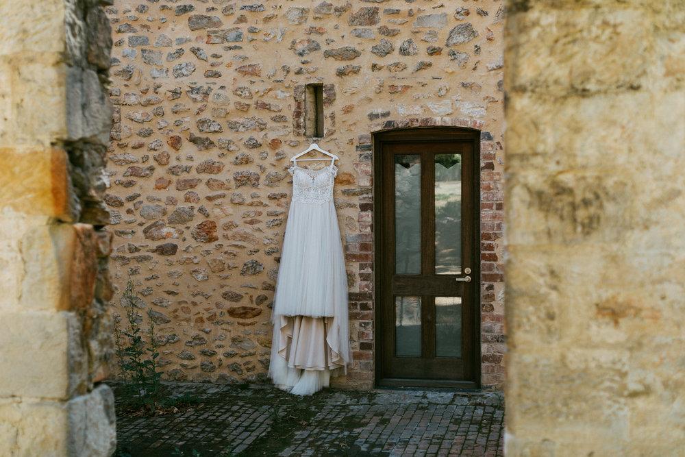 Mount Lofty Wedding 014.jpg