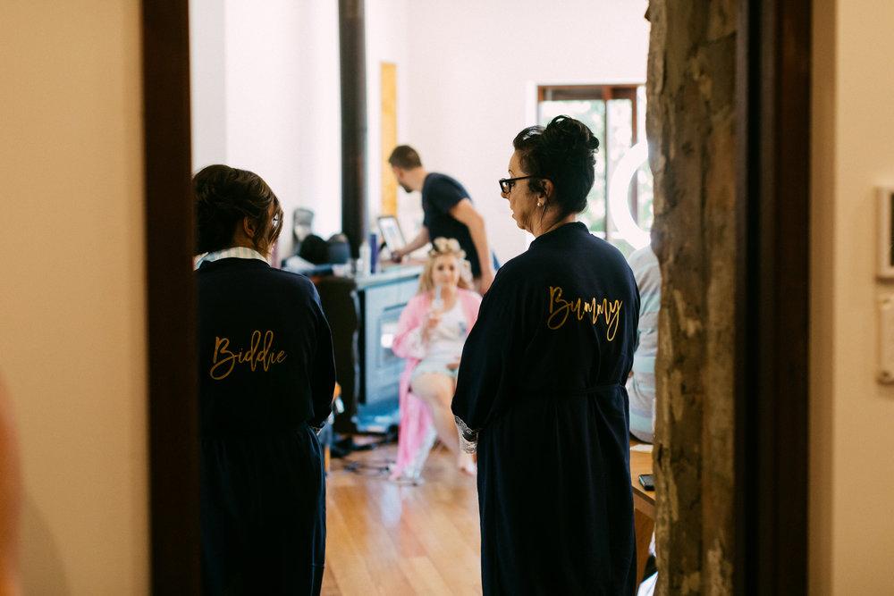 Mount Lofty Wedding 016.jpg