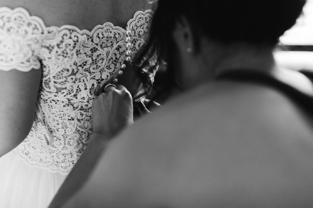 Mount Lofty Wedding 023.jpg