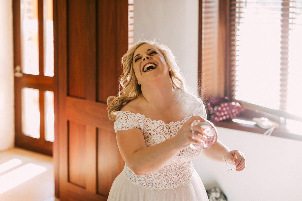 Mount Lofty Wedding 026.jpg