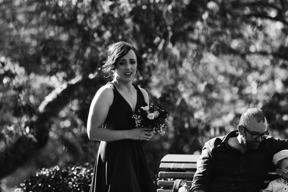Mount Lofty Wedding 030.jpg