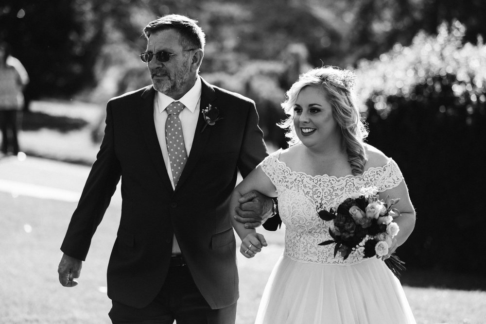 Mount Lofty Wedding 031.jpg