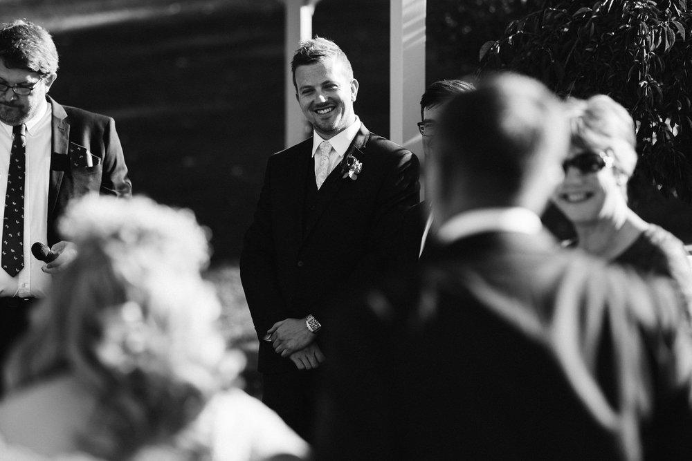 Mount Lofty Wedding 032.jpg