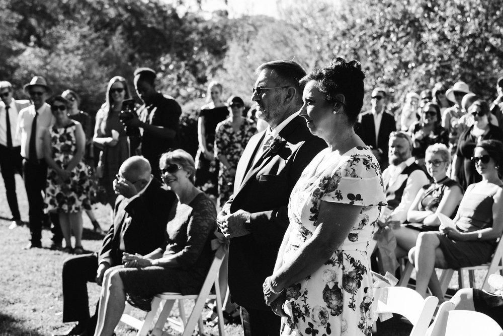 Mount Lofty Wedding 036.jpg