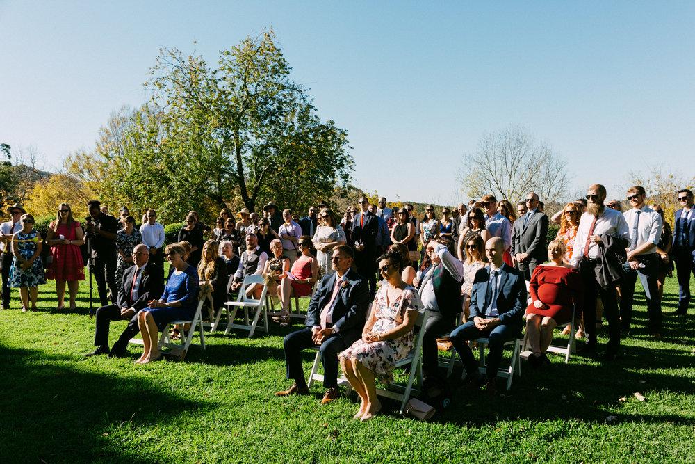 Mount Lofty Wedding 035.jpg
