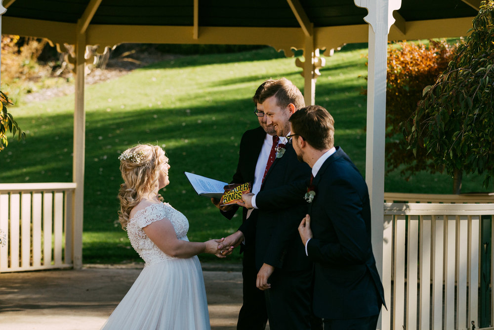 Mount Lofty Wedding 039.jpg