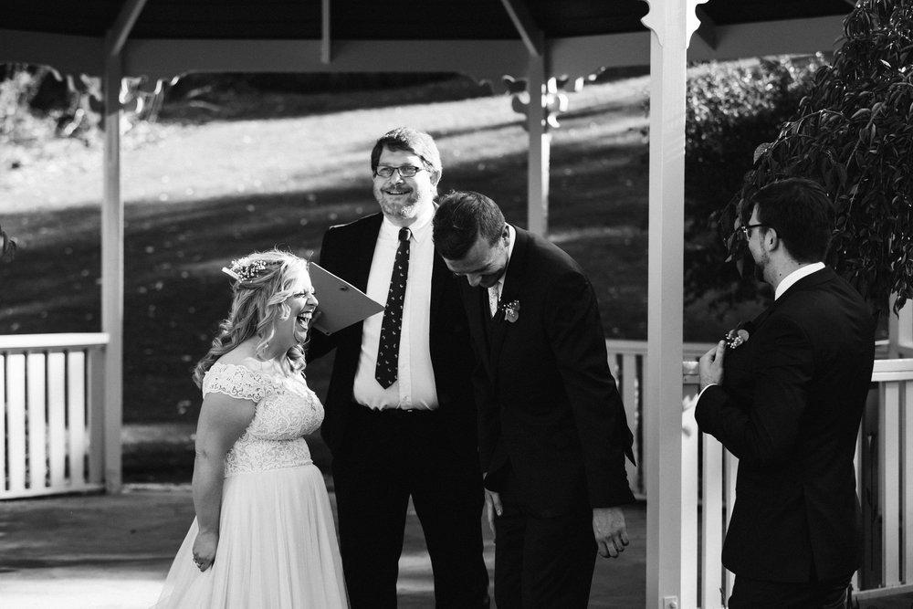 Mount Lofty Wedding 040.jpg
