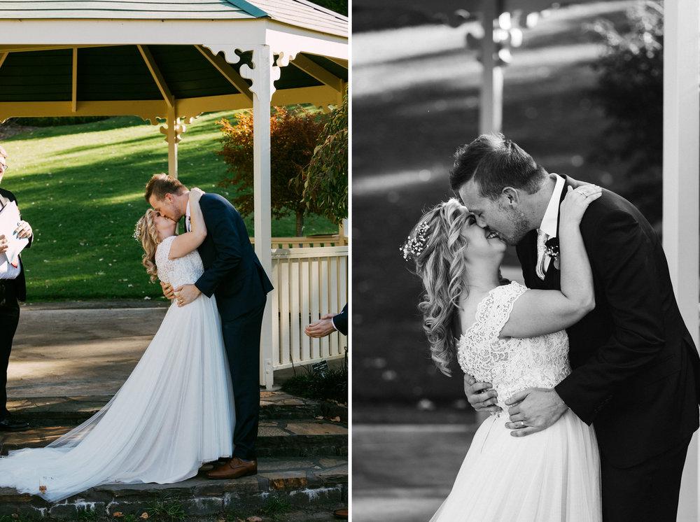 Mount Lofty Wedding 041.jpg
