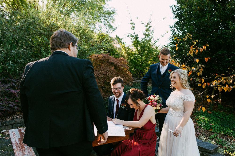 Mount Lofty Wedding 044.jpg