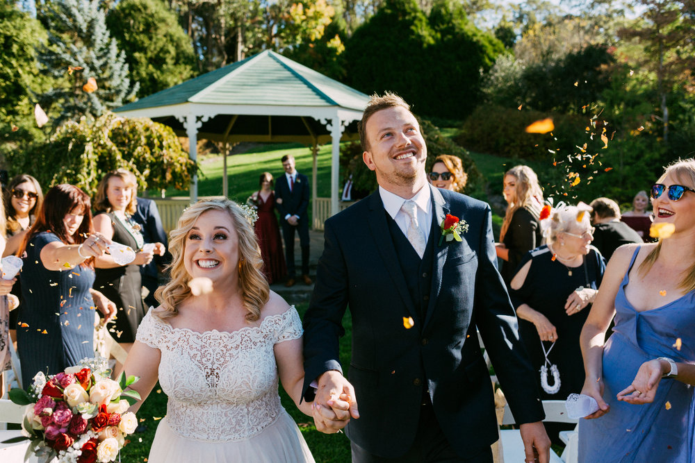 Mount Lofty Wedding 045.jpg