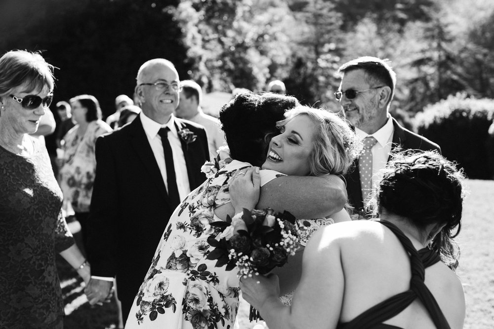 Mount Lofty Wedding 046.jpg