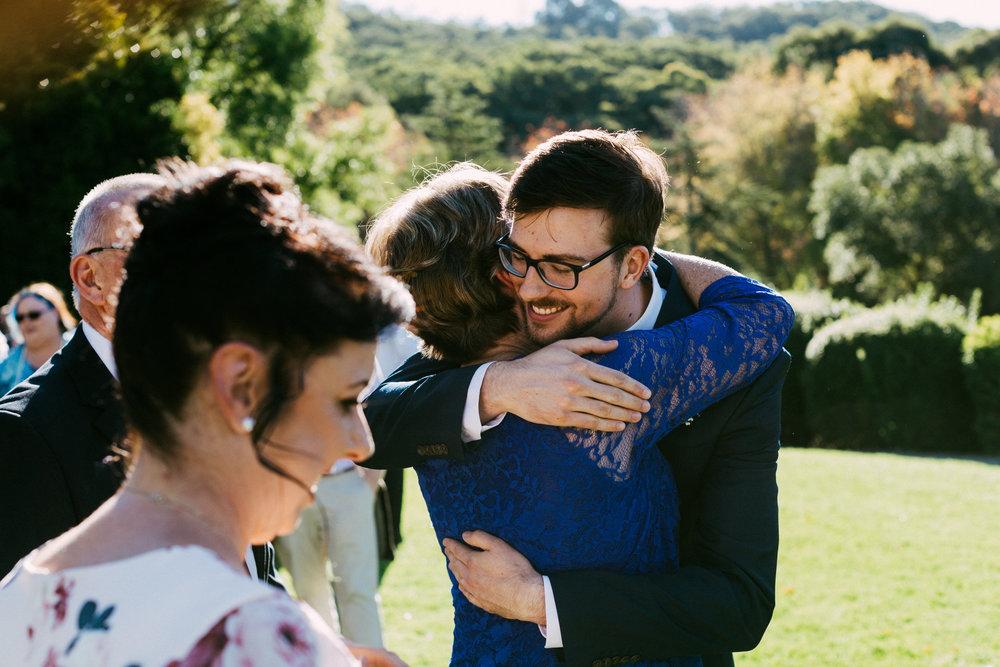 Mount Lofty Wedding 047.jpg