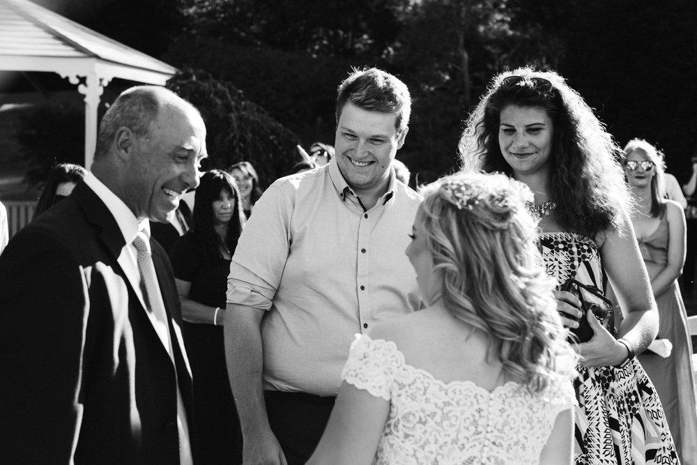 Mount Lofty Wedding 048.jpg