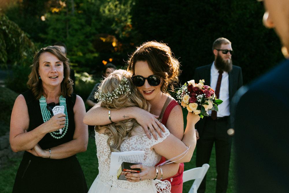 Mount Lofty Wedding 049.jpg