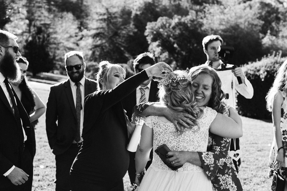 Mount Lofty Wedding 050.jpg